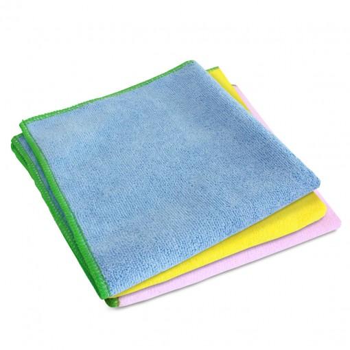 Microfaser-farben